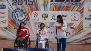 鎌田選手 銅メダル